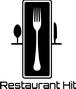Sports Bar restaurant HIT